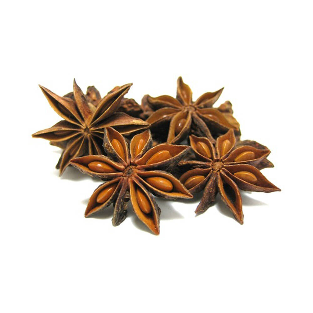 anason-intreg-ceaiuri-naturale