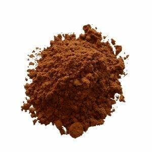 anason-macinat-ceaiuri-naturale