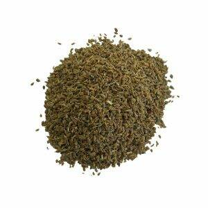 anason-seminte-ceaiuri-naturale