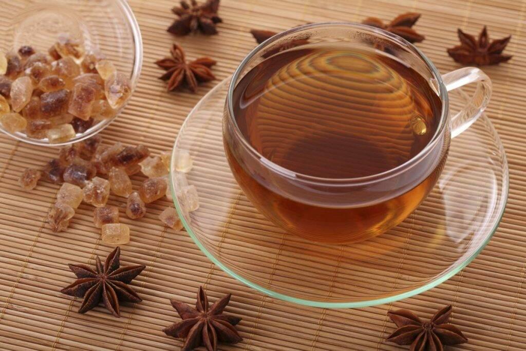 cana-de-ceai-de-anason-ceaiuri-naturale