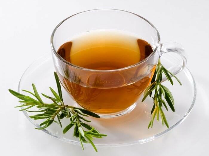 ceaiul de rozmarin slabeste pierderea în greutate recompense exemple