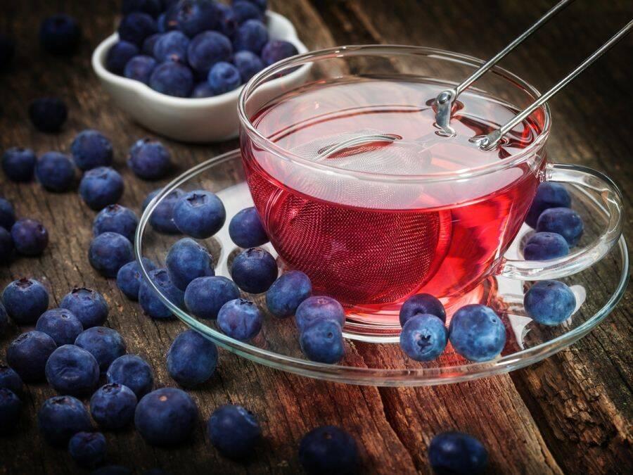 ceasca-de-ceai-de-afin-ceaiuri-naturale