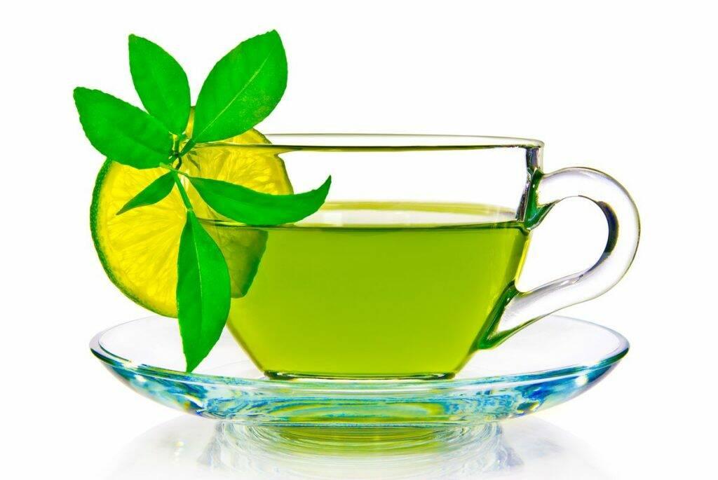 Jasmine ceai verde beneficii și rău, proprietăți utile