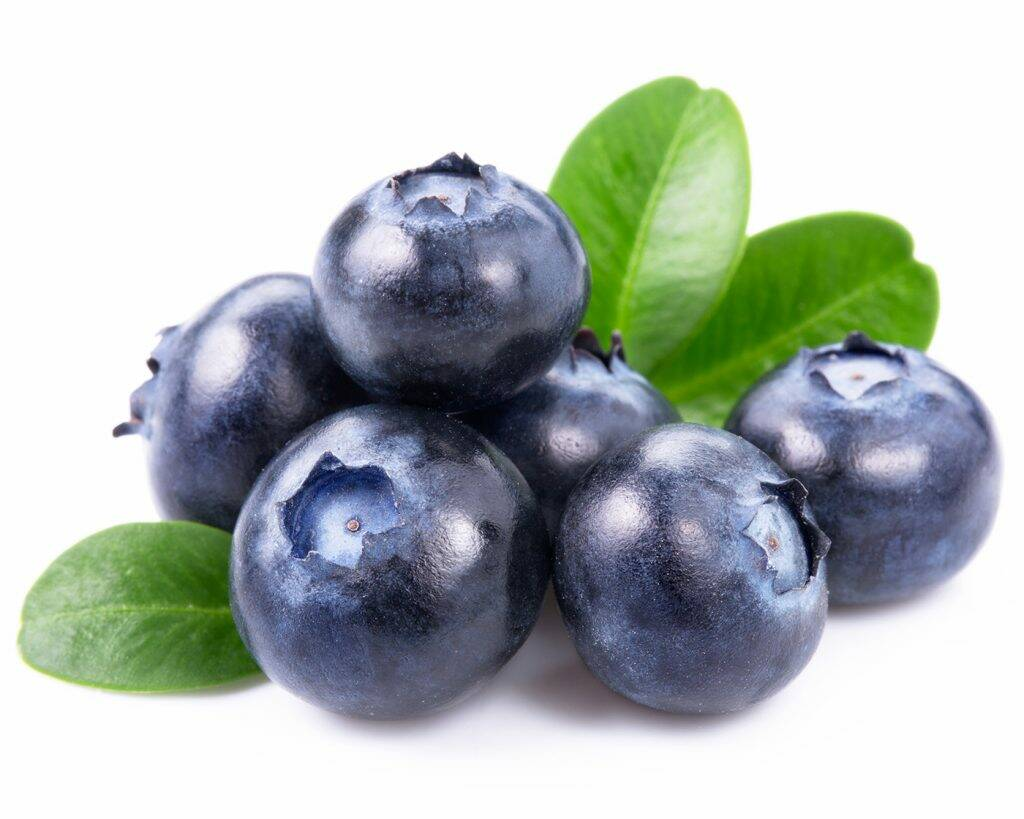 fructe-de-afin