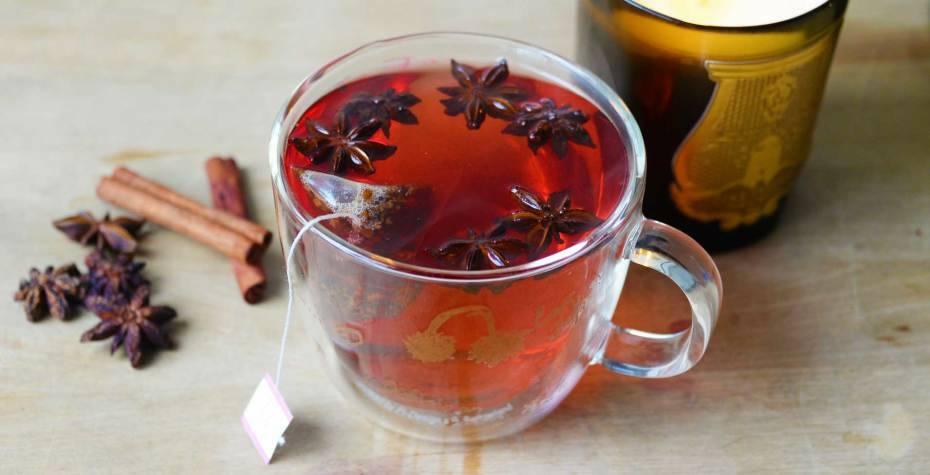 infuzie-anason-ceaiuri-naturale