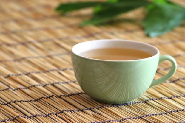 cana-ceai-floarea-pasiunii