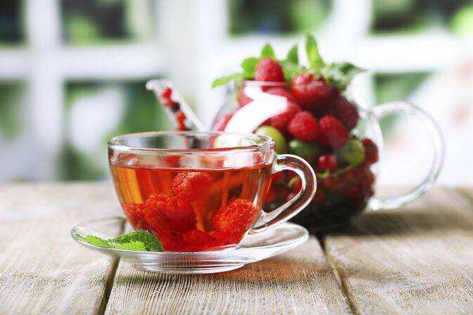 cana-ceai-frunze-de-zmeur