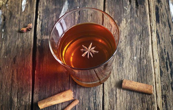ceai-anason-beneficii
