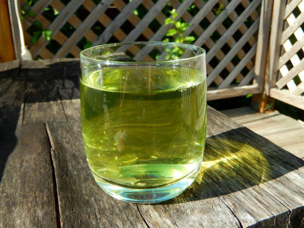 ceai-anghinare-dietetic