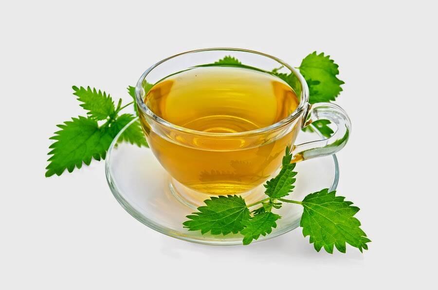 ceai-cana-urzica