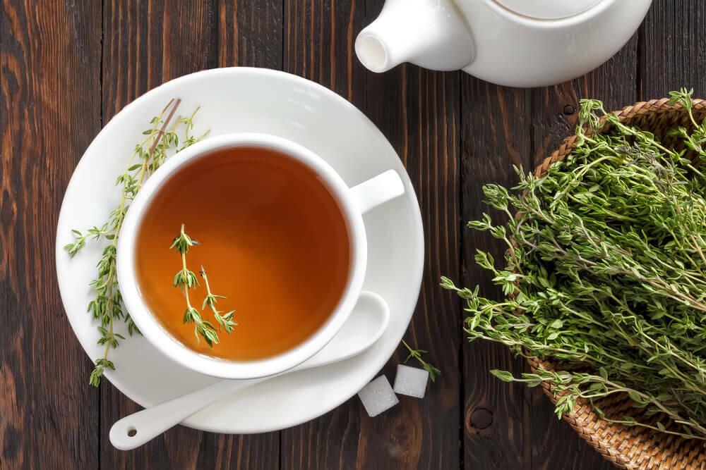 ceai-cimbrisor