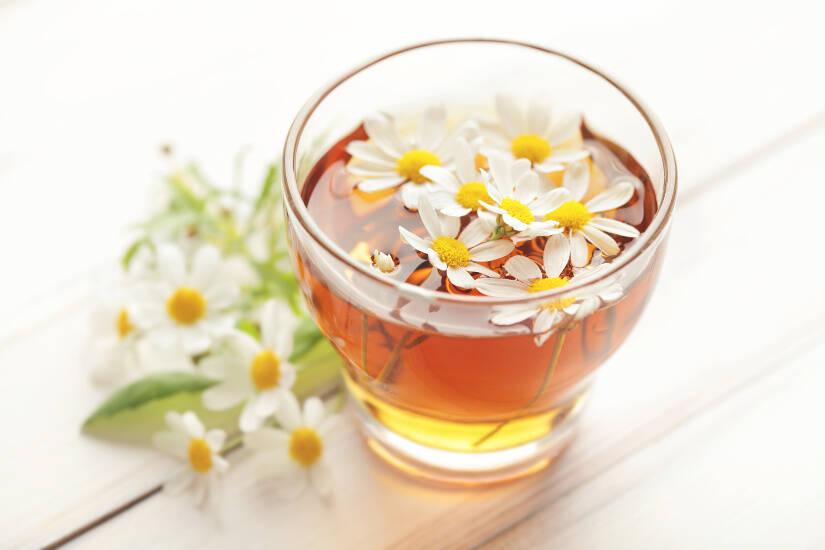 ceai-cu-musetel