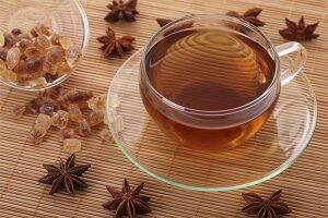 ceai-de-anason-seminte
