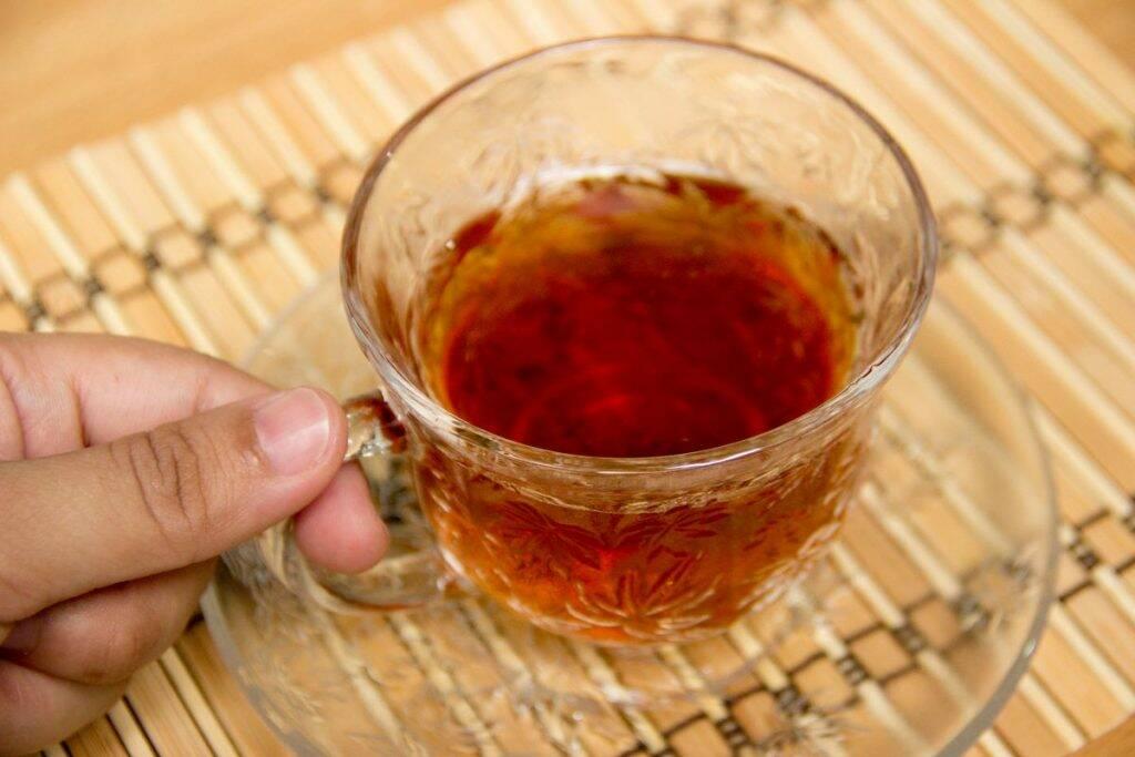 ceai-de-angelica