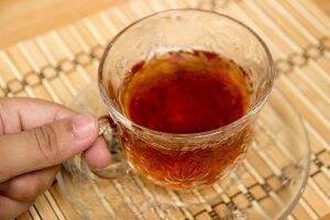 ceai-de-angelica-radacina