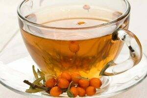 ceai-de-catina-fructe