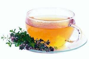 ceai-de-cimbrisor-flori