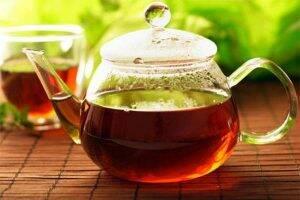 ceai-de-crusin-scoarta