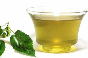 ceai-de-dud-frunze