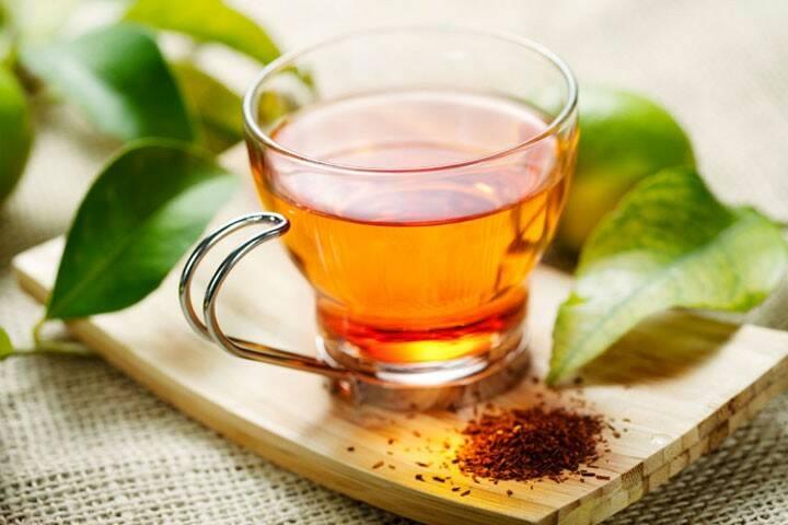 ceai-de-floarea-pasiunii