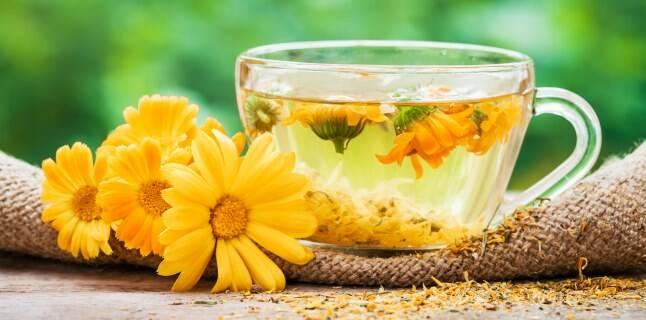ceai-de-flori-de-galbenele