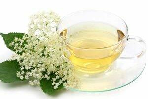 ceai-de-flori-de-soc-flori