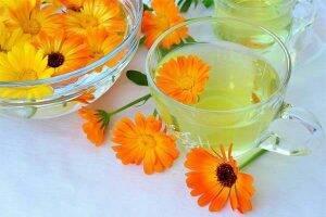ceai-de-galbenele-flori
