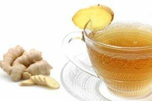 ceai-de-ghimbir-radacina