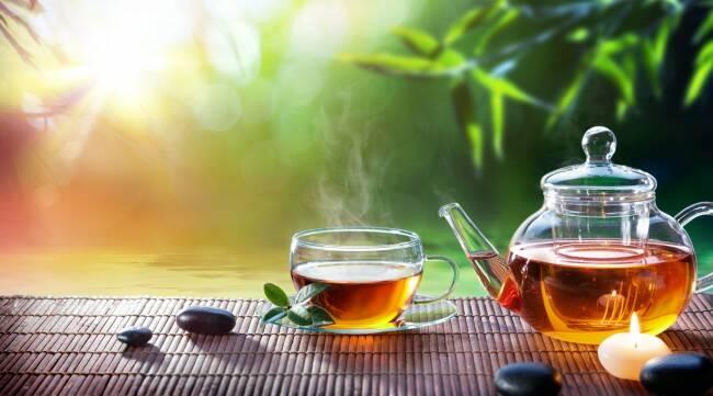 ceai-de-ghimpe