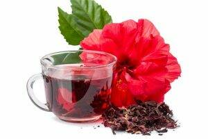 ceai-de-hibiscus-flori