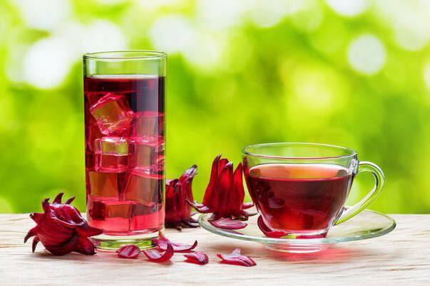 ceai-de-hibiscus