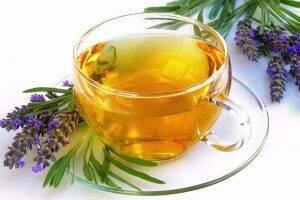 ceai-de-lavanda-flori