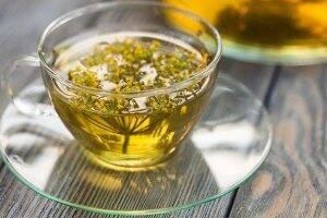 ceai-de-marar-seminte