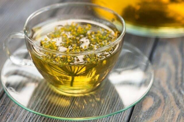 ceai-de-marar