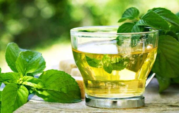 ceai-de-menta-constipatie