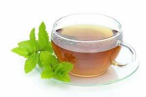 ceai-de-menta-frunze