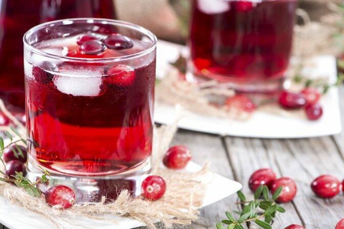 ceai mixt din plante cu merisor pentru slabit)