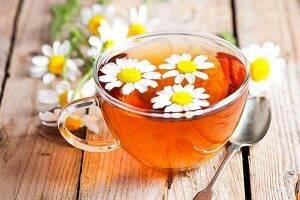 ceai-de-musetel-flori