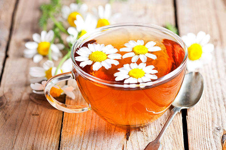 ceai-de-musetel