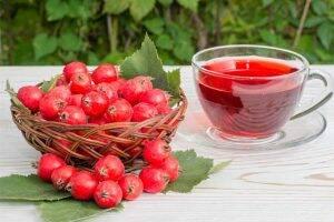 ceai-de-paducel-fructe
