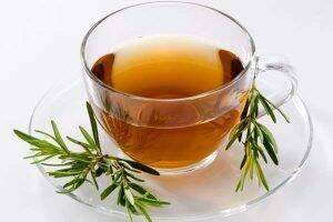 ceai-de-rozmarin-frunze