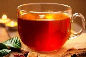 ceai-de-sanziene-flori