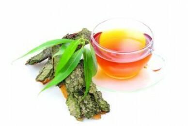 ceai-de-scoarta-crusin