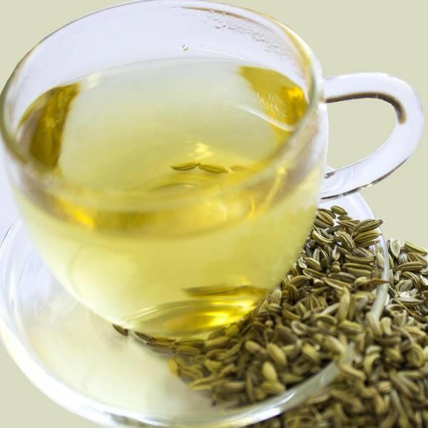 ceai-de-seminte-fenicul