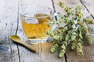 ceai-de-sideritis-flori