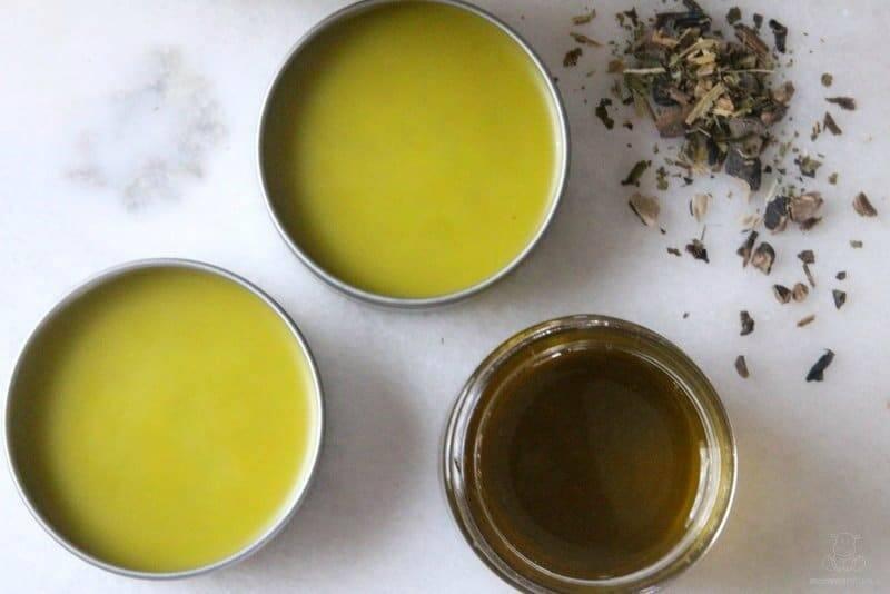 ceai-de-tataneasa