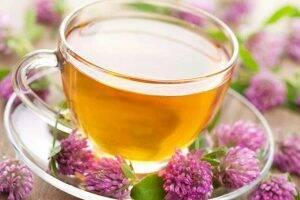 ceai-de-valeriana-flori