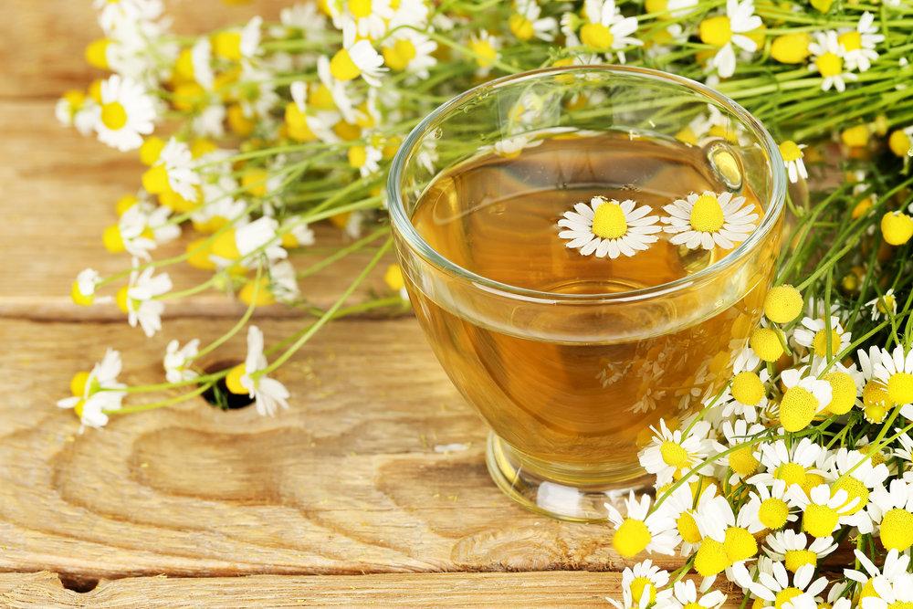 ceai-flori-de-musetel