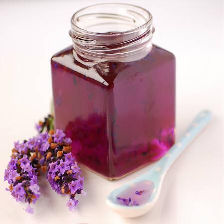 ceai-flori-lavanda