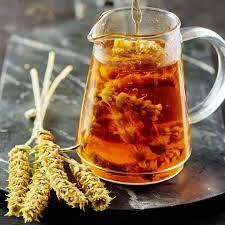 ceai-flori-sideritis